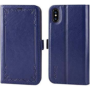 ztotop coque iphone x
