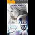 Fabula Lux: Lia (Krieger des Lichts)