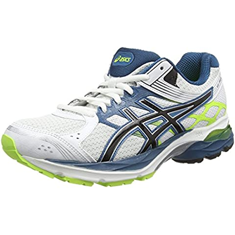 ASICS Gel-Pulse 7 - Zapatillas de running para hombre
