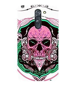 For LG G3 Stylus :: LG G3 Stylus D690N :: LG G3 Stylus D690 music player ( music player, old music player, vintage music player ) Printed Designer Back Case Cover By TAKKLOO