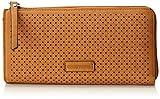 GERRY WEBERTeam Spirit Purse LH12Z - Billetera Mujer , color Naranja, talla 20x1x10 cm (B x H x T)
