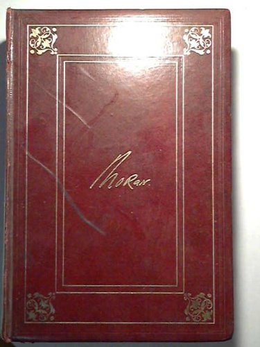 Winston Churchill: The Struggle for Survival 1949 - 1965. Heron Collectors Edition
