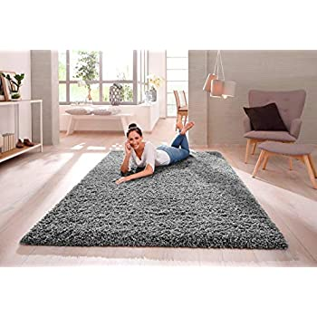 Household Blanket Super Soft Faux Fur Rug for Bedroom Sofa Living Room Area Rugs
