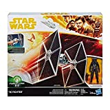 Star Wars E0327 Figur, Varié