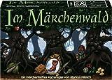 Schmidt Spiele Adlung Games 76010 - Im Märchenwald
