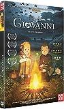 L' île de Giovanni = Giovanni no Shima / Mizuho Nishikubo, réal. | Nishikubo, Mizuho. Monteur
