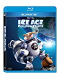Ice Age 5: Collision Course 3D