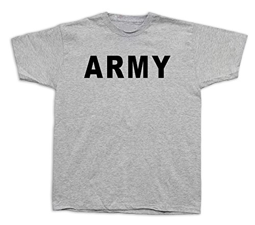 mens-tee-shirts-t-shirt-print-army-us-army-infantry-soldier-war-brave-strong