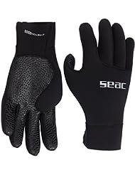 Seac Uni Handschuh STRETCH 500