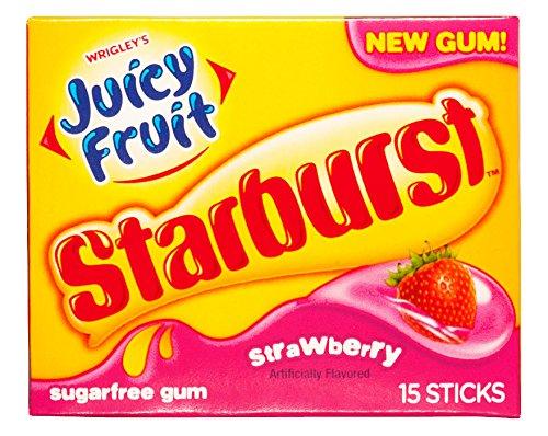 wrigleys-juicy-fruit-starburst-strawberry-flavour-sugarfree-chewing-gum-15-stick-pack