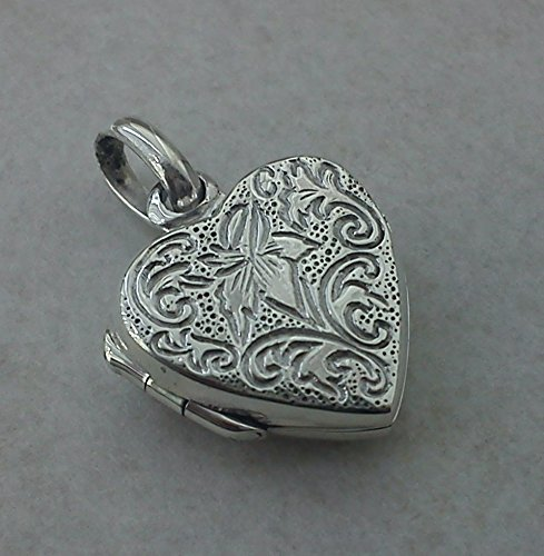 love-heart-925-sterling-silver-locket-pendant-for-necklace-beautiful-with-gift-box