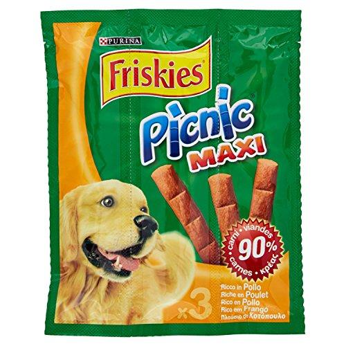 friskies-maxi-picnic-pollo-45g-18-pezzi