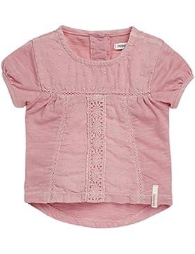 Noppies Baby Mädchen Langarmshirt