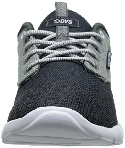 DVS Shoes Premier 2.0, Scarpe Sportive Outdoor Uomo Navy Grey