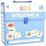 Bits de inteligencia 1 : maleta azul