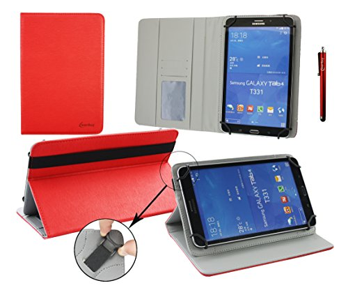 emartbuy-nextbook-ares-8-android-tablet-8-zoll-universal-7-8-zoll-rot-premium-multi-angle-pu-leder-e