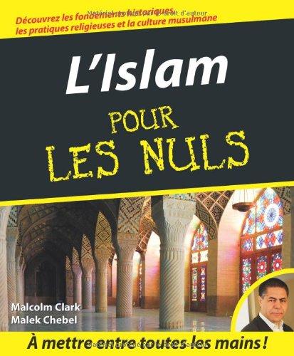 """<a href=""""/node/26372"""">L'Islam pour les nuls</a>"""