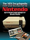 The NES Encyclopaedia: Every Game Released for the Nintendo...