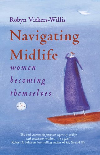 El foro de el books page 24 new pdf release navigating midlife women becoming themselves fandeluxe Image collections