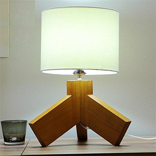 Retro lampe de chambre lampe de chevet Arts lampe produit cršŠatif, pays d'AmšŠrique mšŠditerranšŠenne lampe de lumiššre dšŠcorative mariage chaude