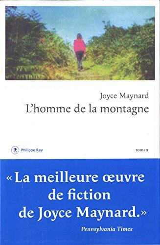 """<a href=""""/node/28002"""">L'homme de la montagne</a>"""