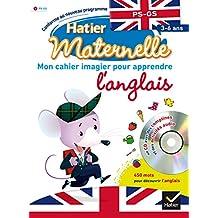 Amazon.fr : pour apprendre l anglais : Livres