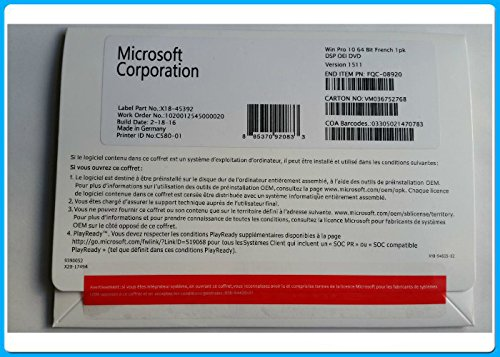 windows-10-pro-oem-64bit