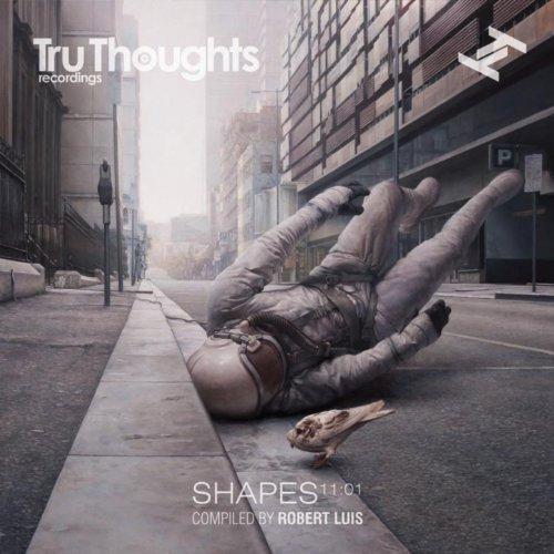 Shapes 11:01