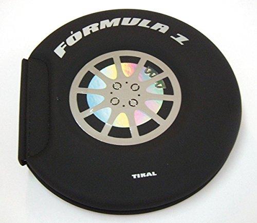 Fórmula 1 (Mundo deportivo) por Tikal Ediciones S A