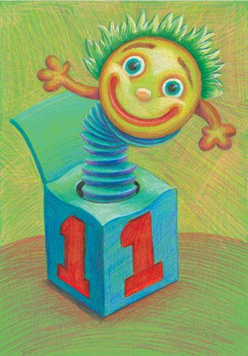 one-jack-in-the-box-cute-first-birthday-childrens-greeting-card-1st