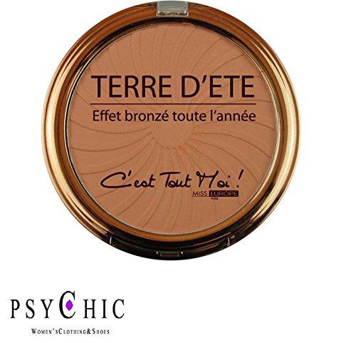 poudre-effet-bronze-terre-dete-02-beige-psychic