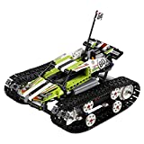 """LEGO 42065 """"RC Tracked Racer Building Toy"""