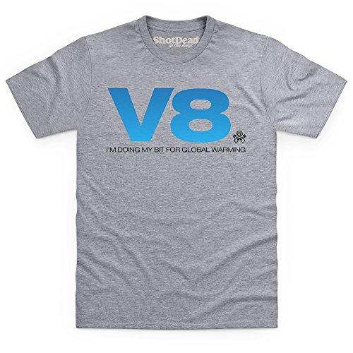 pistonheads-v8-global-warming-t-shirt-male-heather-grey-2xl