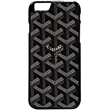 goyard coque iphone 8