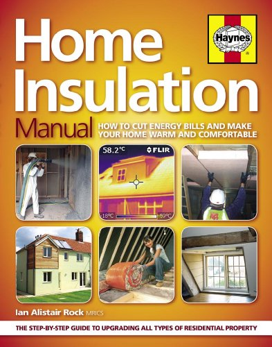 home-insulation-manual-how-to-cut-energy-bills-and-make-your-home-warm-and-comfortable-haynes-manual