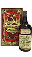 Arran - Smugglers Volume 2 - The High Seas - Whisky from Arran