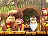Clip: Trouble Arrives On Donkey Kong Island