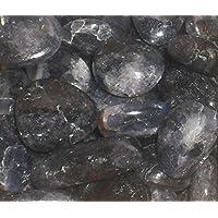 Iolite 1st Grade Tumblestones by Gifts and Guidance preisvergleich bei billige-tabletten.eu