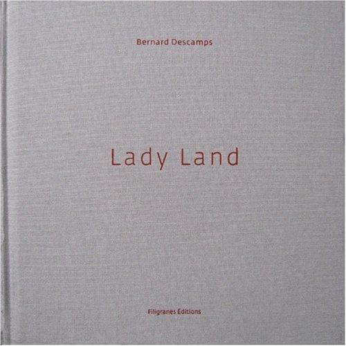 Lady Land