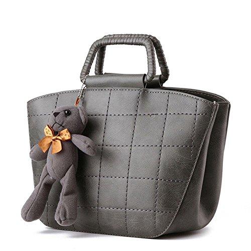 koson-uomo-donna-in-stile-vintage-con-tracolla-per-piccola-borsa-a-tracolla-maniglia-superiore-grigi