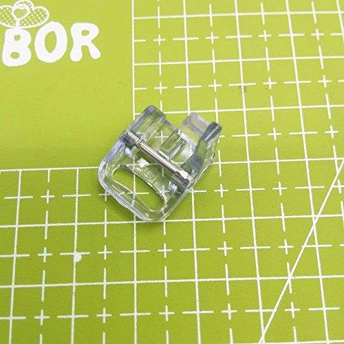 YICBOR 820671096 - Pie para Pfaff con bordado Sensormatic