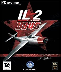 IL2 : 1946