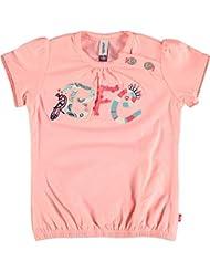 Babyface - Camiseta - para bebé niña
