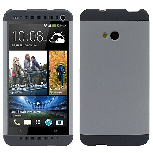 atdoshoptm-tri-color-double-dip-genuine-plastic-shell-case-for-htc-one-m7grey