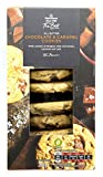 Morrisons The Best Salted Caramel Cookies, 200 g