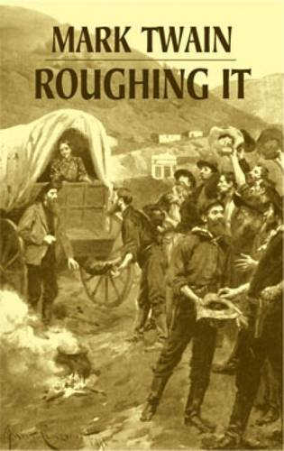 roughing-it-phony-thrift-dover-books-on-literature-drama
