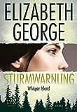 Sturmwarnung: Whisper Island (Whisper Island Taschenbücher, Band 1)