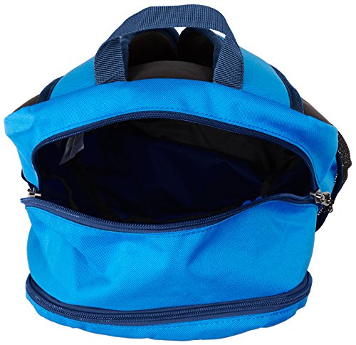 Columbia Beacon Daypack Super Blue, Zinc