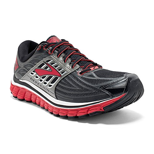 51jjIlUHPhL. SS500  - Brooks Men's Glycerin 14 Running Shoes