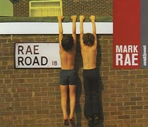 Rae Road
